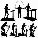 Reguli generale in efectuarea antrenamentului