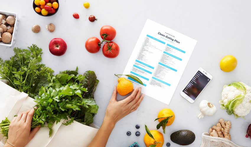 Dieta personalizata