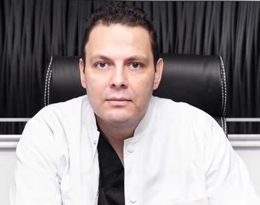 Nutritionist Wasim Nazer