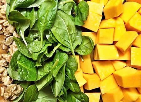 vitamine si minerale care ajuta la slabit